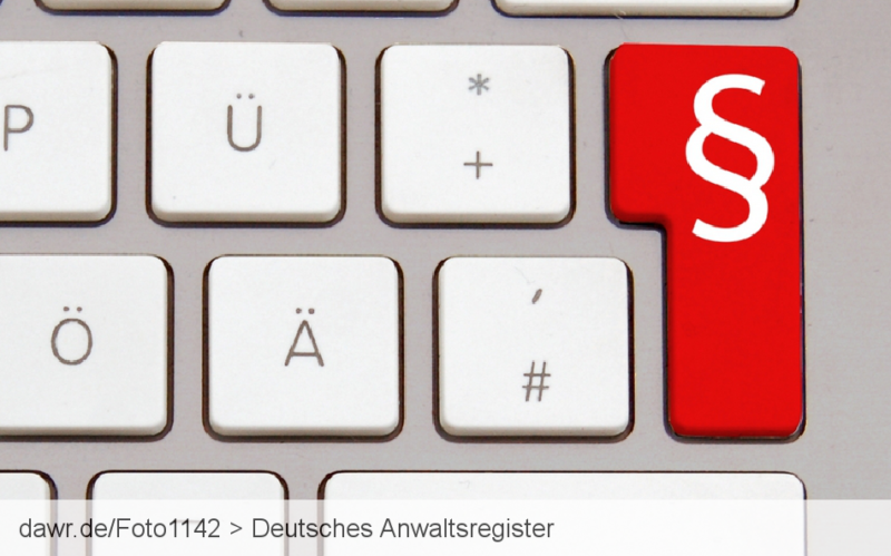 Darf der Arbeitgeber die E-Mails seiner Angestellten mitlesen?