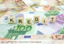 Wie unterscheiden sich Kredite und Darlehen?