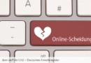 Was ist eine Online-Scheidung?